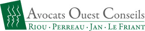 Avocats Ouest Conseils