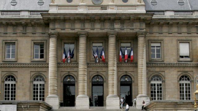 Cabinet avocat paris droit des affaires - Cabinet droit fiscal paris ...